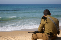Is IDF right to reform PTSD treatment for veterans?