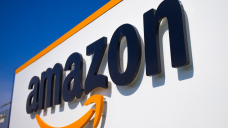 Two Amazon facilities in Ontario's Peel Map ordered to partially close due to COVID-19 cases