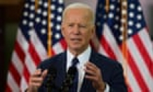 Biden becomes first US president to recognise Armenian genocide