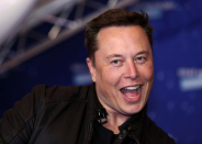 Elon Musk to host 'Saturday Night Live' on Would possibly 8