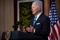 Biden recognizes atrocities against Armenians as genocide in historic break from past U.S. presidents