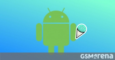 Android 12 to introduce slightly altered notification card design
