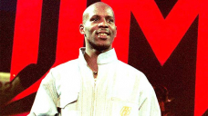DMX's Children Impart Heartbreaking Eulogies At Memorial: 'He Changed into as soon as The Most effective Dad Ever'