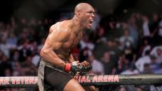 UFC 261 bonuses: Kamaru Usman, Rose Namajunas among $50,000 no-brainers