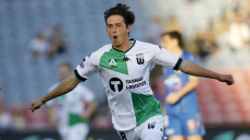 Western, Phoenix in spiteful A-League draw