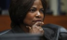 Val Demings: officer who shot Ma'Khia Bryant 'answered as he was professional'