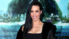 Or no longer it's All Happening! Scheana Shay Is in Labor With Her 1st Daughter