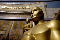 Everything you need to know about the Oscars 2021