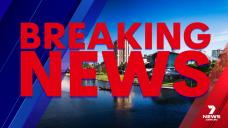 South Australia records 14 new COVID-19 cases in hotel quarantine