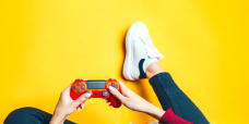 Now accepting reader submissions: Creating a gaming community at USA TODAY