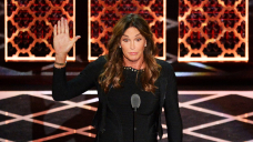 Caitlyn Jenner's run for California governor is about considerable individual, not transgender equality