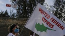 UN faces tough task to get Cyprus peace talks restarted