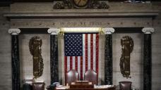 Biden's first address to Congress is invite-most effective