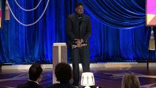 Oscar Winners Record 2021: Daniel Kaluuya, Frances McDormand & More