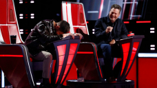 'The Direct': Kelly Clarkson pounces after Nick Jonas 'if truth be told messed up' his pairings, again