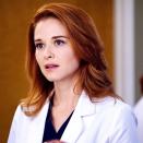 Sarah Drew Teases April's 'Fine' Reunion With Jackson on 'Grey's'