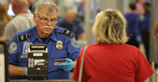 Valid ID deadline extended again due to COVID-19. Right here's what that means for travelers