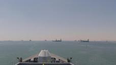 Attack boat 'intercepted' off Saudi port