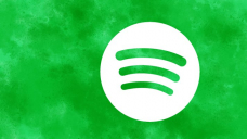 Day-to-day Crunch: Spotify adds support for paid podcasts