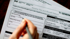 Accountants, politicians call on Canada Income Agency to delay income tax deadline