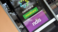 Inquiry into NDIS independent assessments