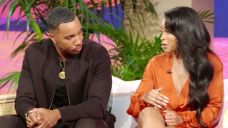 'Temptation Island' Reunion Device Check: Which Couples Are Still Together?