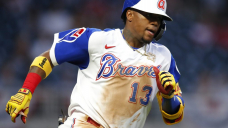 Chicago Cubs vs. Atlanta Braves live circulate, TV channel, start time, odds, how to watch MLB online