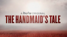 The Handmaid's Fable Season 4 Debuts First Three Episodes Early, Out Now On Hulu
