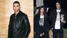 Younes Bendjima Finds If He Became Shading Kourtney With Cryptic Quote Amidst Travis Barker PDA