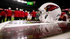 Arizona Cardinals draft picks 2021: Spherical-by-spherical selections