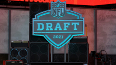 2021 NFL Draft live movement, start time, TV channels, live protection, NFL Round Draft enlighten, how to watch online