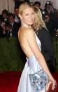 Gwyneth Paltrow: My 2012 Met Gala Dress Was Actually a Shirt