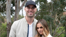 Why Jana Kramer Didn't Want File For Divorce From Mike Caussin