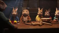 Peter Rabbit 2: The Runaway Will get Fresh, Remaining Trailer