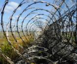 KZN Prison break most modern: 16 men still on the run after brazen escape