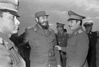 Cuba After the Castros