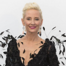 Anne Heche claims ex Ellen DeGeneres didn't want her to 'costume sexy' during their relationship