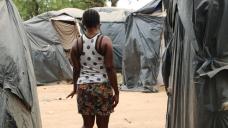 Progress in Burkina Faso gold mining fuels human trafficking