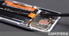 Interrogate the Redmi K40 Gaming Edition get torn down on video
