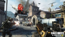 Call Of Accountability: Cellular Season 4 Beta Balances Weapons, Provides Fan-Licensed Map