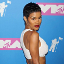 Teyana Taylor felt 'underappreciated' at Kanye West's label