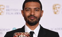 ITV will not air finale of Noel Clarke drama after sexual harassment claims
