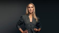 Nikki Glaser Will Host The First-Ever MTV Film & TV Awards: Unscripted