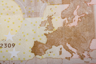 The era of the European insurtech IPO will soon be upon us