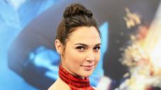 She's 36! Anticipate Attend at Gal Gadot's Wondrous Crimson Carpet Style: Photos