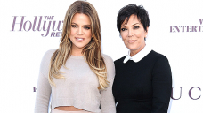 Khloe Kardashian Building Big Dream House Subsequent To Kris Jenner's Mansion In Hidden Hills