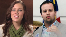 Anna Duggar: 5 Issues To Know About Josh's Pregnant Accomplice After His Youngster Porn Arrest
