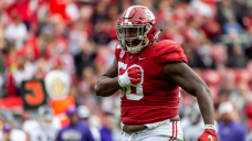 NFL draft winners, losers: Patriots prosper, Cowboys confound on Day 2