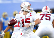 2021 NFL draft: Ideal surprises of Day 2