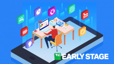 Early bird extension gives you more time to save on passes to TC Early Stage 2021: Marketing and marketing and marketing and Fundraising